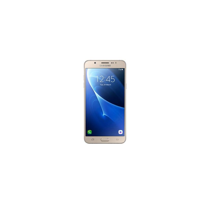 Best Service Galaxy X Virtual Instrument