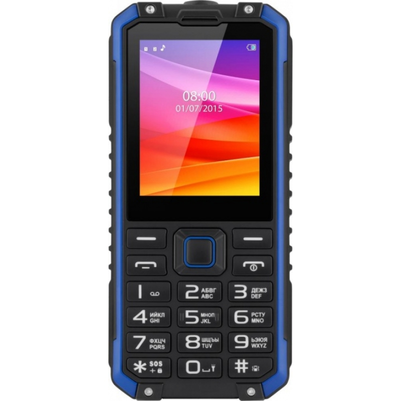 телефон с большим объемом памяти автомобиль рулём