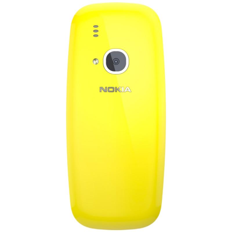 User manual nokia 3310 3g