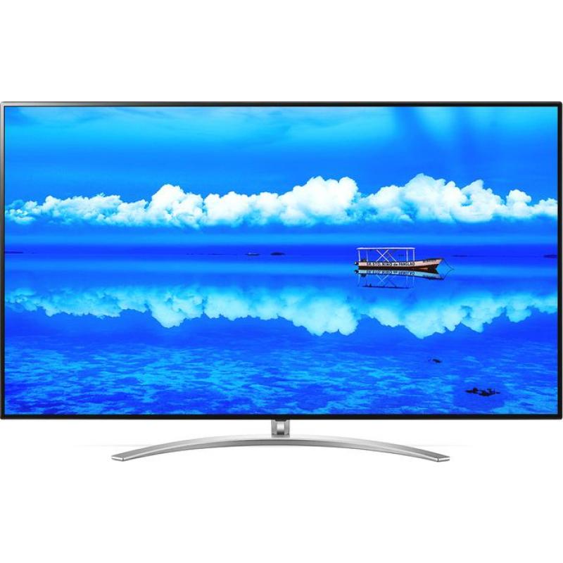 телевизор дюйма купить недорого в москве