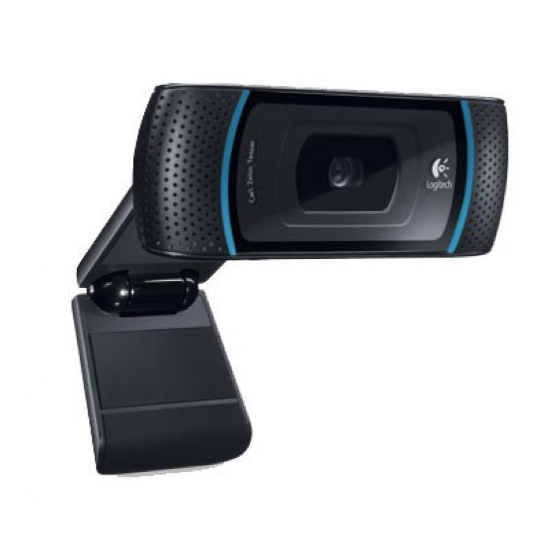 Feedback noise during skype webcam use