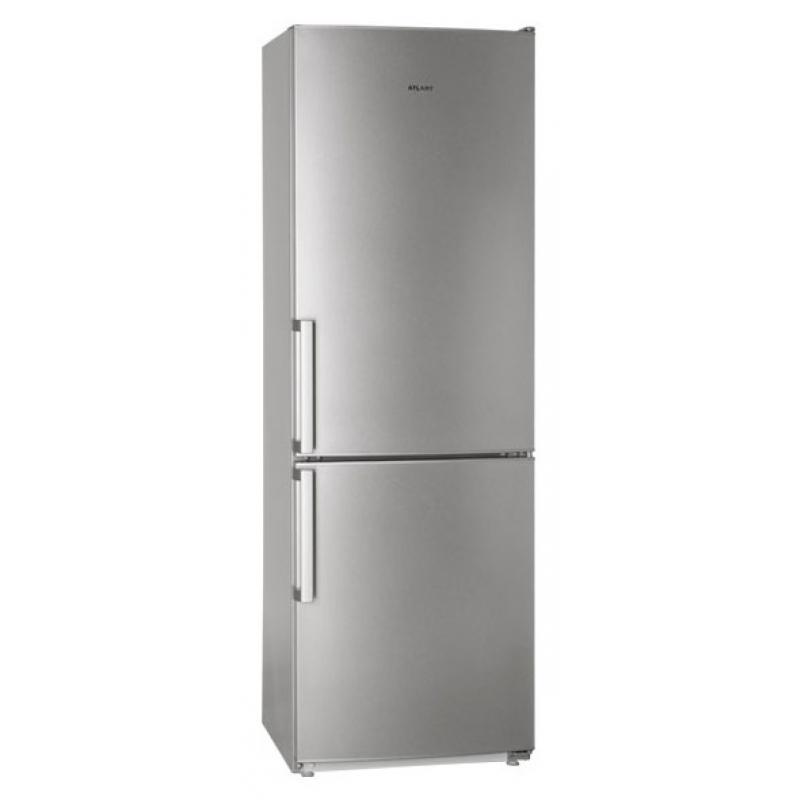 купить холодильник в минске