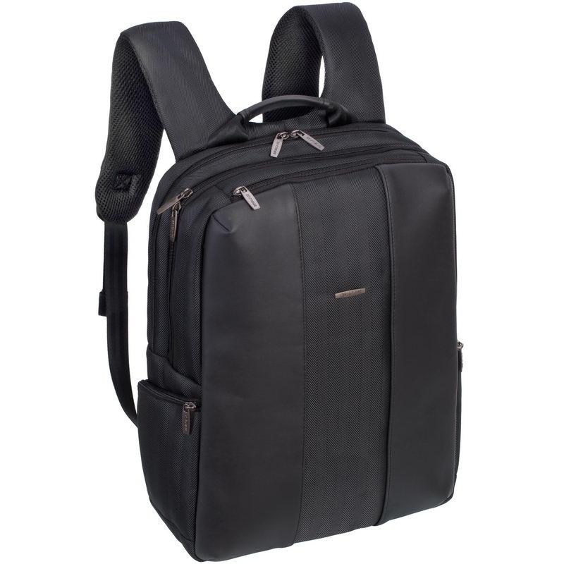 купить рюкзак для ноутбука