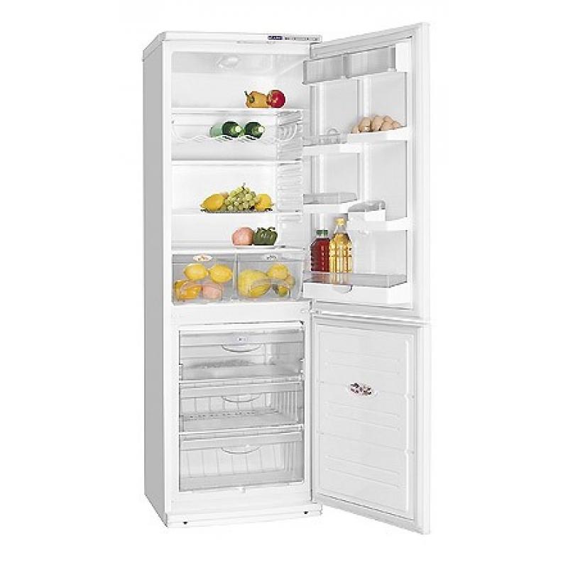 холодильник хм купить