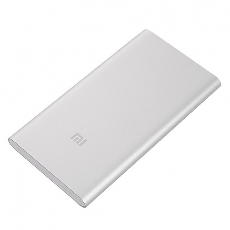 Xiaomi Mi Power Bank в Томске
